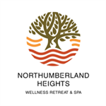 Northumberland Heights Wellness Retreat and Spa (Ozone West Wellness Limited)