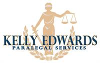 Kelly Edwards Paralegal Services