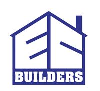 EC Builders
