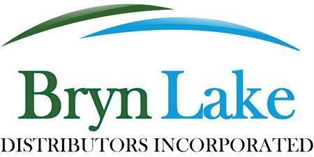 Bryn Lake Distributors Inc.