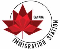 Immigration Station Canada