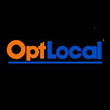 Optlocal.ca Inc