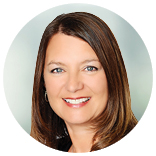 Karen Chalovich, CIM, FCSI, CPCA, Vice President, Senior Investment Advisor, Portfolio Manager, Financial Planner