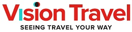 Vision Travel DT Ontario West Inc. o/a Vision Travel Solutions