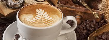 Gallery Image coffee_art.jpg