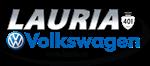 Lauria Volkswagen