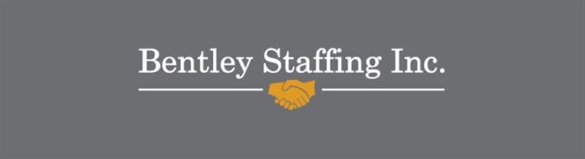 Bentley Staffing Inc