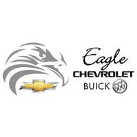 Eagle Chevrolet Buick