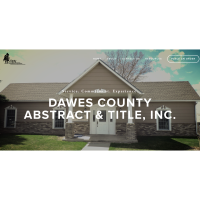 Dawes County Abstract & Title, Inc.