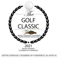 IHCC Golf Classic