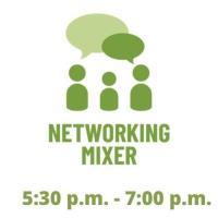 Networking Mixer