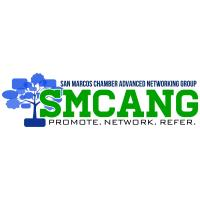 San Marcos Chamber Advanced Networking Group