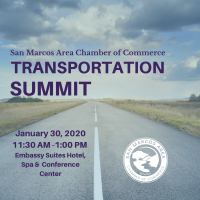 2020 Transportation Summit