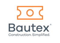 Bautex Systems, LLC