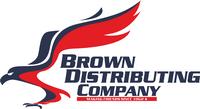 Brown Distributing Company
