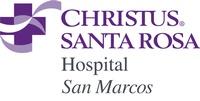 CHRISTUS Santa Rosa Hospital-San Marcos