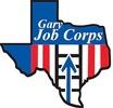 Gary Job Corps Community