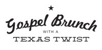 Gospel Brunch with a Texas Twist