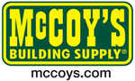 McCoy's Building Supply - Headquarters Office