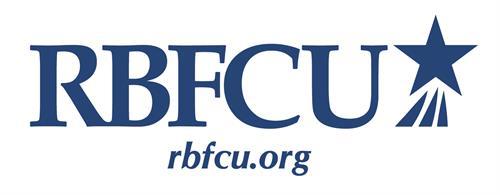 Gallery Image RBFCU_Star_onside_logos-07.jpg
