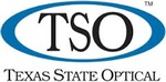 Texas State Optical - San Marcos