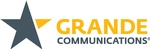 Grande Communications, Inc.