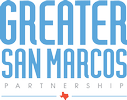 Greater San Marcos Partnership