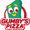 Gumby's Pizza & Wings