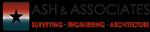 Ash & Associates, LLC