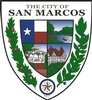 City of San Marcos