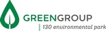 Green Group Holdings, LLC
