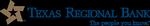 Texas Regional Bank