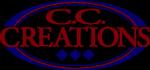 C.C. Creations, LTD