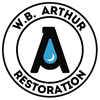W.B. Arthur Restoration & Cleaning