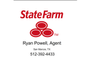 State Farm Insurance, Ryan Powell