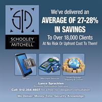 Schooley Mitchell - Austin