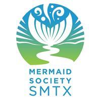 Mermaid Society Art Ball