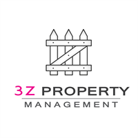 3Z Property Management