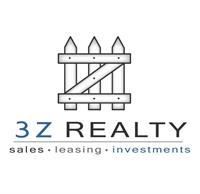 3Z Realty - San Marcos