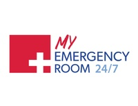 My Emergency Room 24/7