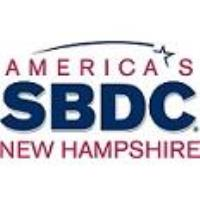 NH Small Business Development Center Office Hours at the Chamber