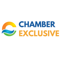 Chamber Exclusive: A Conversation with Mike Carignan, Chief of Police, Nashua NH