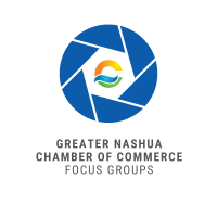 Focus Group - Greater Nashua Immigrant Community