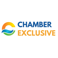 Chamber Exclusive: A Conversation with Joseph Purington, President, Eversource New Hampshire Operations