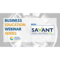 Business Education Series-The Employee Retention Tax Credit