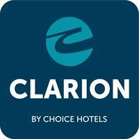 July 2021 BAH with The Clarion Inn