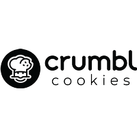 Crumbl Cookie Ribbon Cutting