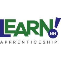 """Creating Workforce Solutions through ApprenticeshipNH"" Webinar"