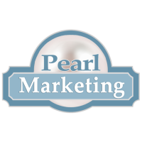 Tee Up More Leads Through Automated Lead Generation - Business Education Series