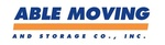 Able Moving & Storage Co.